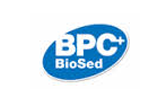 BPC BiosSed logo