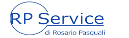 RP Service Medical