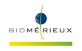 Biomerieux
